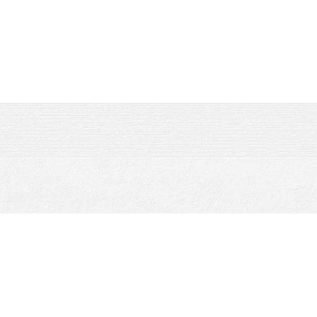 Menorca Line Blanco 31,6x90 P34708171