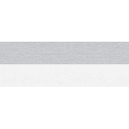 Menorca Line Gris 31.6x90