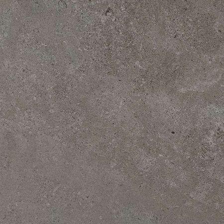 Mosa-River Grey 59.6x59.6
