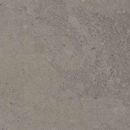 Mosa-River Topo Antislip 43.5x65.9