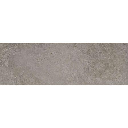 Mosa-River Topo 59.6x180