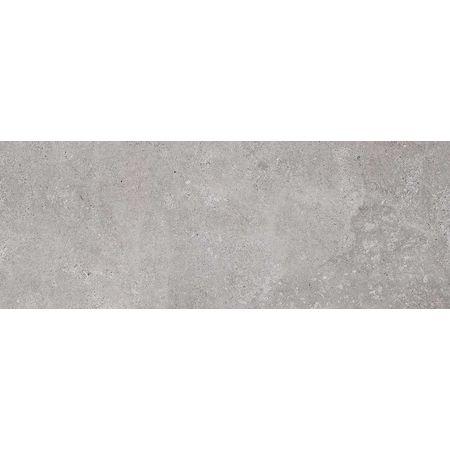 Mosa-River Acero 45x120