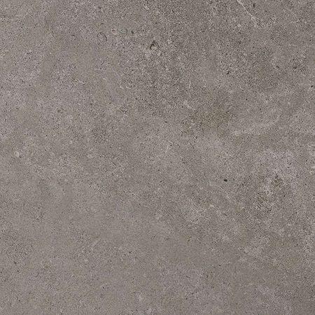 Mosa-River Grey Antislip 100x100