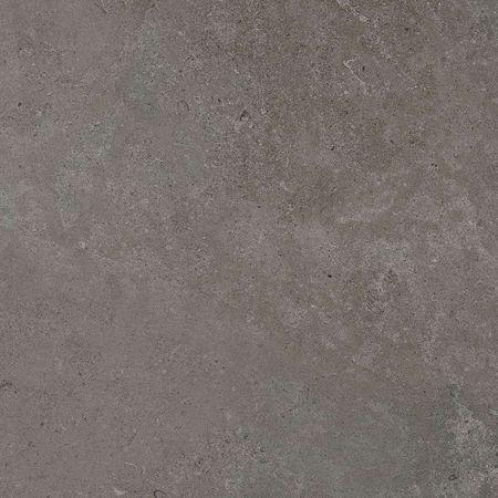Mosa-River Grey 100x100