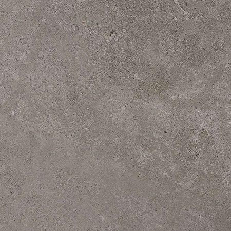 Mosa-River Grey 120x120