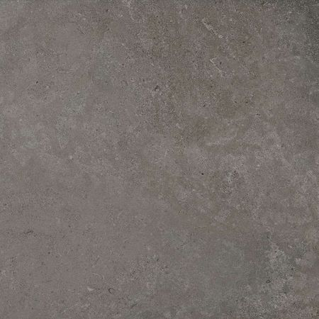Mosa-River Grey Antislip 120x120