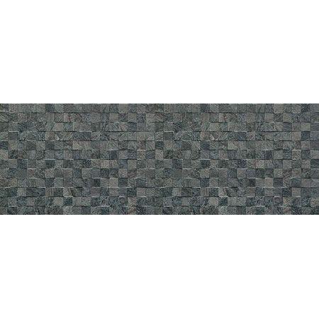 Mosaico Arizona Antracita 31.6x90