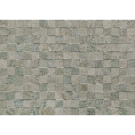 Mosaico Arizona Stone (51c-p)31.6x44.