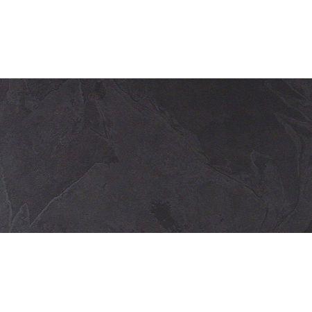 Natal Antracita (28c-p) 59.6x120
