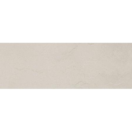 Olimpo Marfil 31.6x90