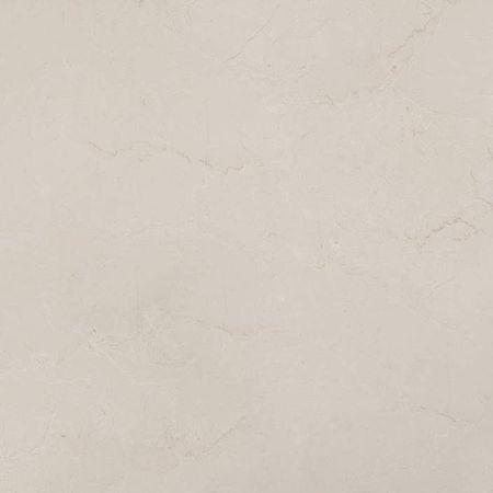 Olimpo Marfil 59.6x59.6