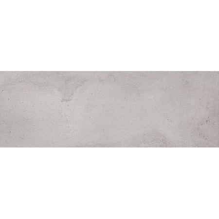 Tribeca Acero 31.6x90