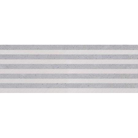 Belice Acero 31.6x90