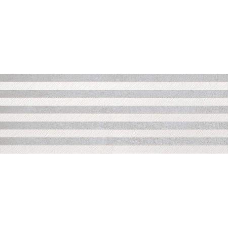Belice Caliza 31.6x90
