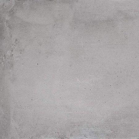Tribeca Silver 59.6x59.6