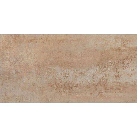 Ferroker Laton PV 45x90 V75901721