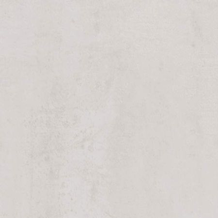Ferroker Platino (4p-c) 59,6x59,6 V55906511