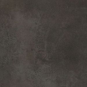 Xtone Oxide Grey Nature 120x120