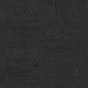 Xtone Stuc Black Deco Nature 120x120