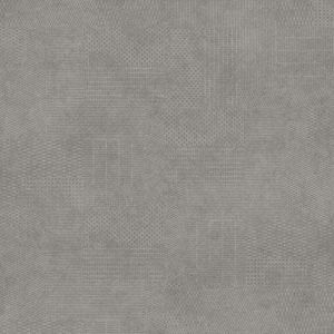 Xtone Stuc Grey Deco Nature 120x120