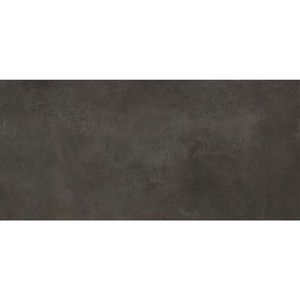Xtone Oxide Grey Nature Mll. 154x328