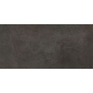 Xtone Oxide Grey Nature 120x250