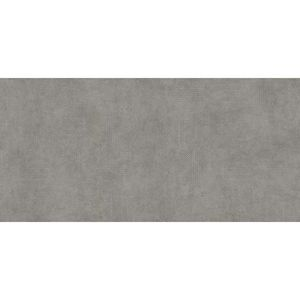 Xtone Stuc Grey Deco Lapatto 120x250