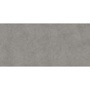 Xtone Stuc Grey Deco Nature 120x250