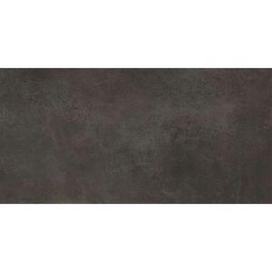Xtone Oxide Grey Nature 150x300