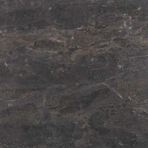 Airslate Forest 120x250x0,2/0,4