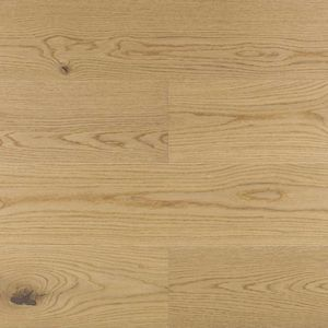 Advance 1l Warm Oak 18,8x220x1,4
