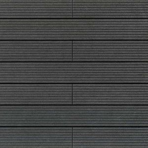 Styledeck Plus Dark 210x14,4x2,2