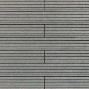 Styledeck Plus Grey 210x14,4x2,2