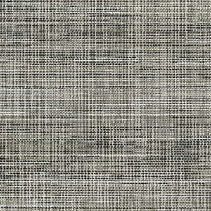 Loose Lay Contract Cotton 50x50