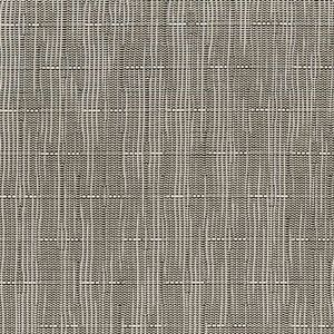 Loose Lay Contract Sand 50x50