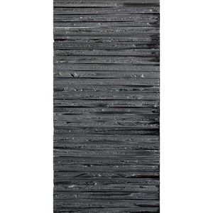 Skyline Linear Broken Dark 14,4x29,4x1,3