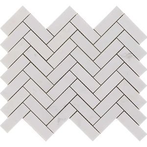 Lines Cambric Persian White Cla26,5x32,5