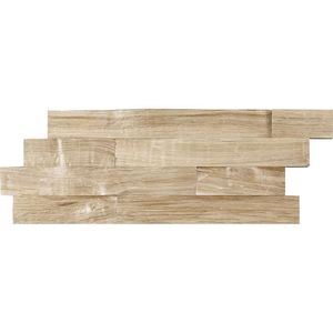 Wood Wall Pure 60x24x0,5-3