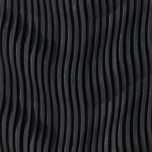 Skyline Wave Dark 30x31,2x3,5