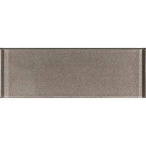 Urban Line Nickel 30x10x0,8