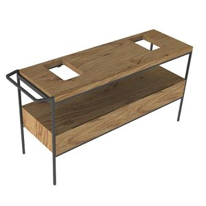 Furniture PURE LINE WOOD 100208170-N835909961