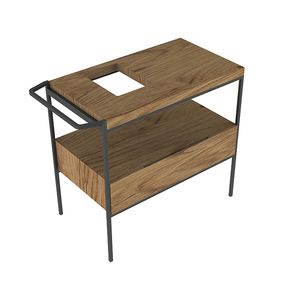 Furniture PURE LINE WOOD 100207965-N835909963
