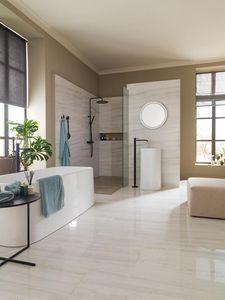 Manhattan Colonial 29.4x180
