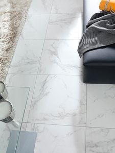 Carrara Blanco Natural (4p) 59.6x59.6