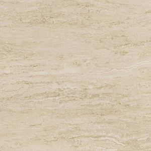 Travertino Medici 59.6x59.6