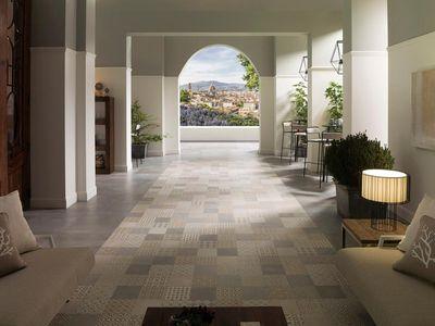 Marbella Stone 59.6x59.6