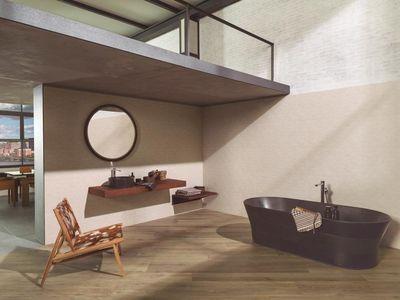 Capri Stone 45x120
