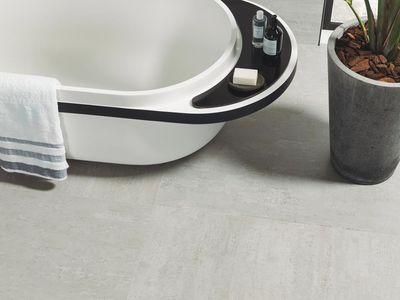 Mosaico Nantes Acero 45x120