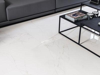 Carrara Blanco Pulido 79.2x79.2