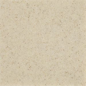 Krion Lux (50,1) 250x76x0,6